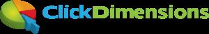 ClickDimensions_logo-300x50
