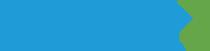 Scribe_logo