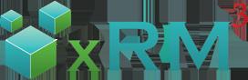 xRM3, Inc.