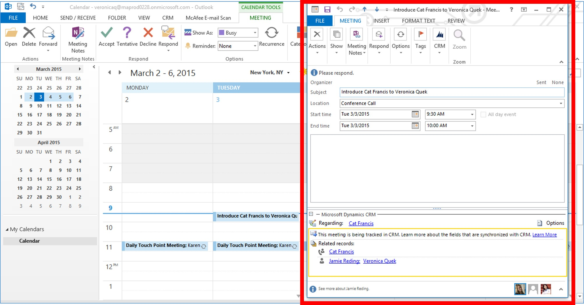Templates In Outlook 2013 Zaxatk