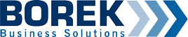 Borek Business Solutions