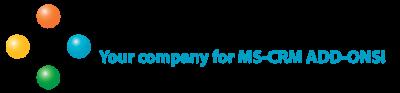 MSCRM-Addons-Logo-highres_400x93