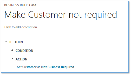 making-case-customer-field-not-required22