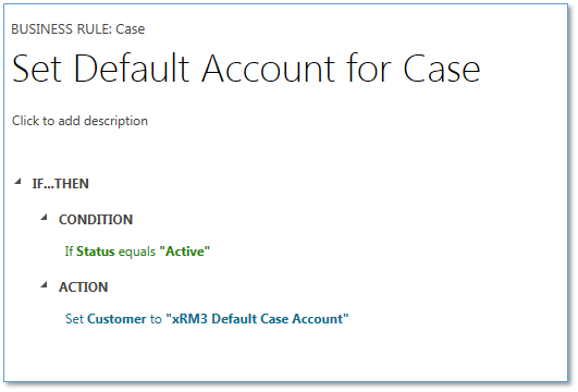 making-case-customer-field-not-required5