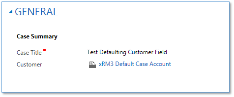 making-case-customer-field-not-required7