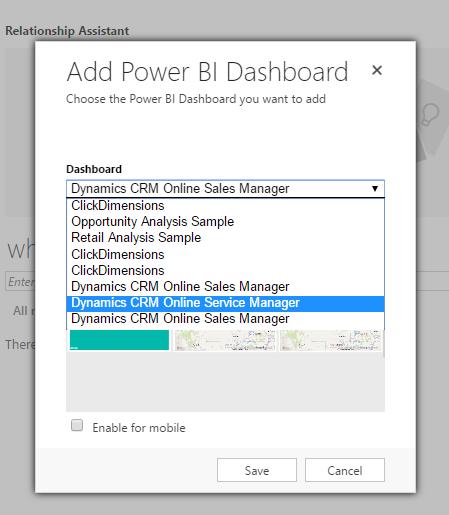 display-power-bi-in-dynamics-365-3