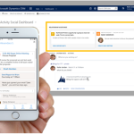 Microsoft Dynamics 365 Relationship Insights